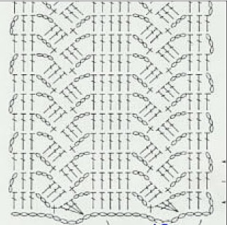 305 best images about crochet diagrams on pinterest