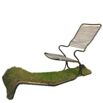 Check Out The Deal On Garden Chair At Eco First Art