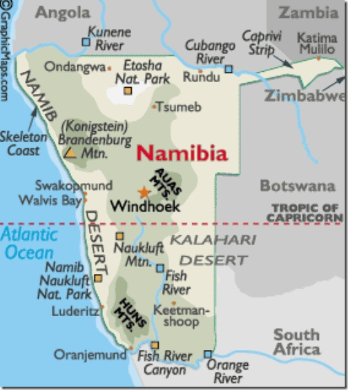 1059 best namibia ☆ images on Pinterest | People, Africa and