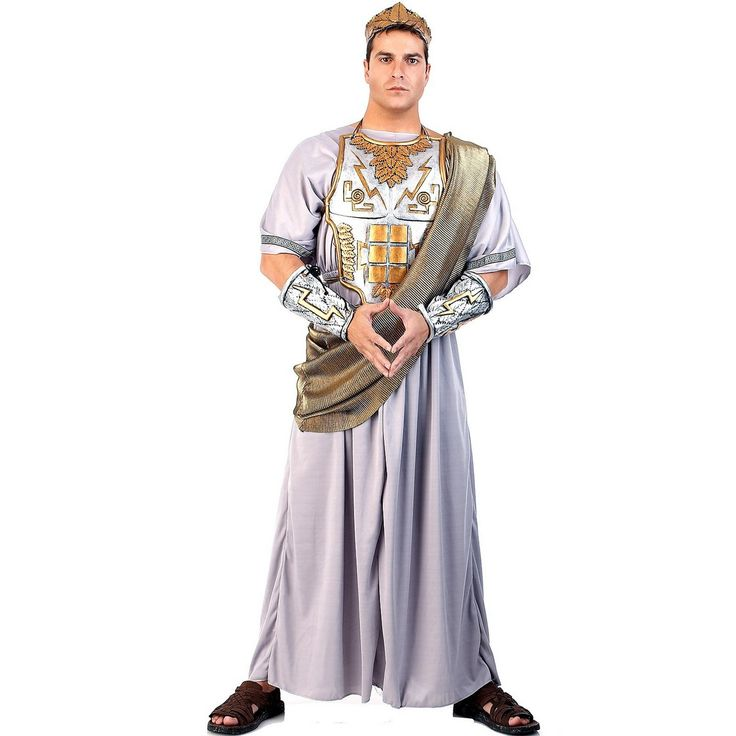 Ancient Roman Clothing For Men: Greece And Ancient Rome Images On
