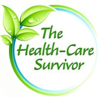 The Health-Care Survivor website is changing… I hope you like the new design, including better… http://thehealthcaresurvivor.com/