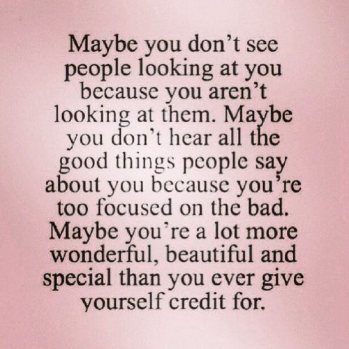 When Things Look Bad Quotes: 29 Best Sayings I Like Images On Pinterest