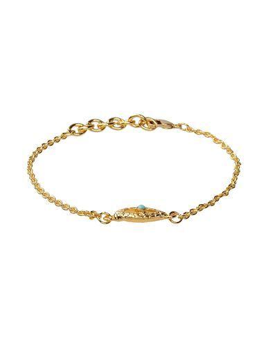 Bracelet George j. love