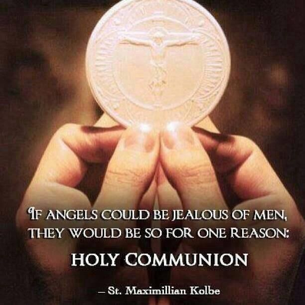 Catholic News World : Today's Mass Readings and Video : April 5, 2016