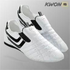 Обувь для тренировок kwon