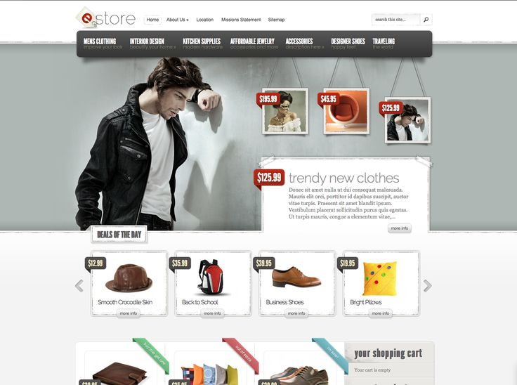 https://i.pinimg.com/736x/49/5c/4a/495c4a2533bb5dba08135413c8caa5e2--best-wordpress-themes-commerce.jpg