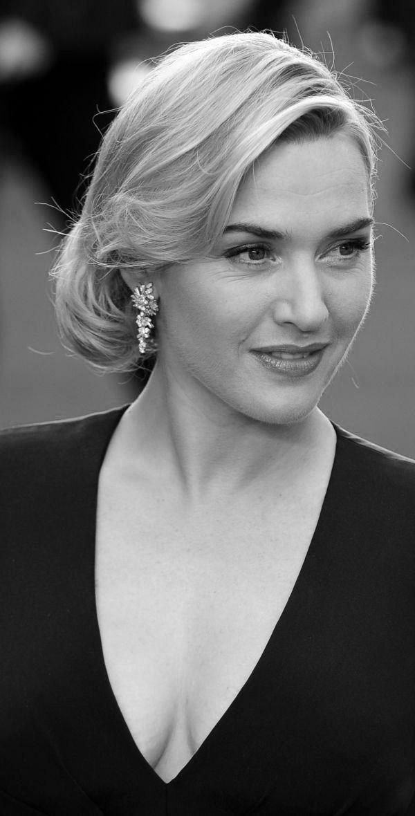 §§º§§ Kate Winslet