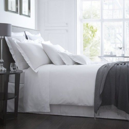 Guide To Buying Bed Linens