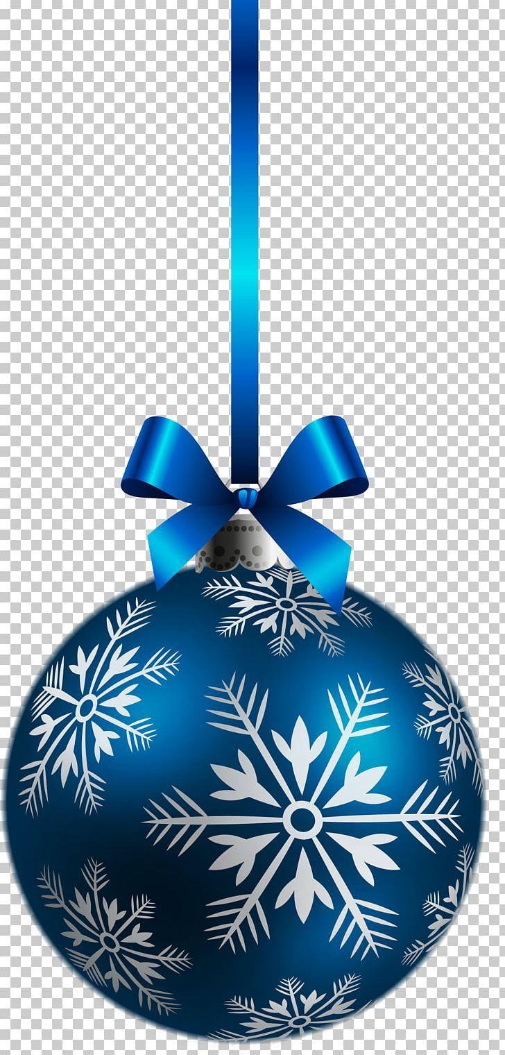Christmas Ornament Christmas Decoration Png Blue Blue Christmas Christmas Christmas And Holiday Blue Christmas Decor Christmas Decorations Christmas Balls