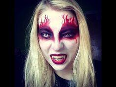 https://i.pinimg.com/236x/4a/78/3f/4a783f17378665feb90c3d793bef5667--evil-fairy-fairy-makeup.jpg