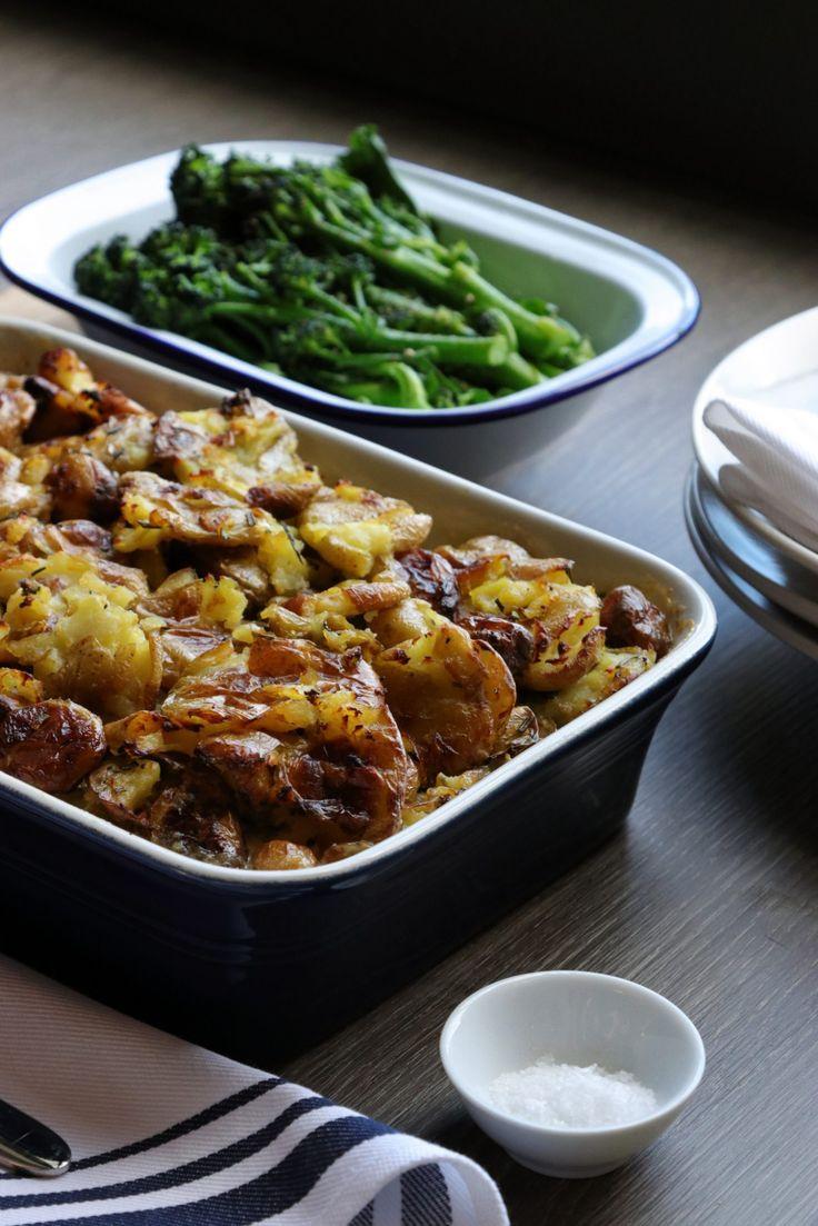 Recipe Notes - Gluten & Dairy Free Fish Pie - Easy Family ...