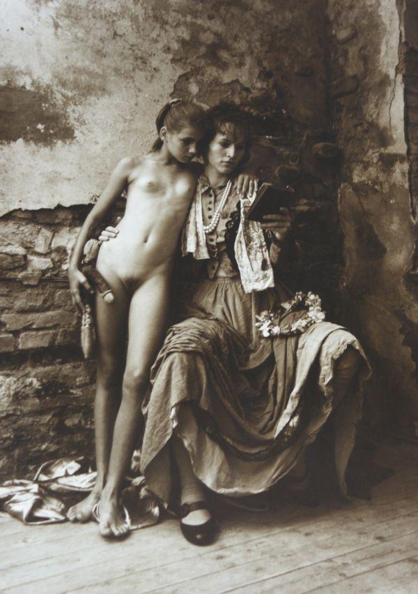 Men defowed girls — pic 15