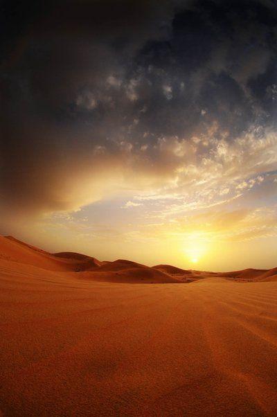 http://ia7mad.deviantart.com/  I love deserts