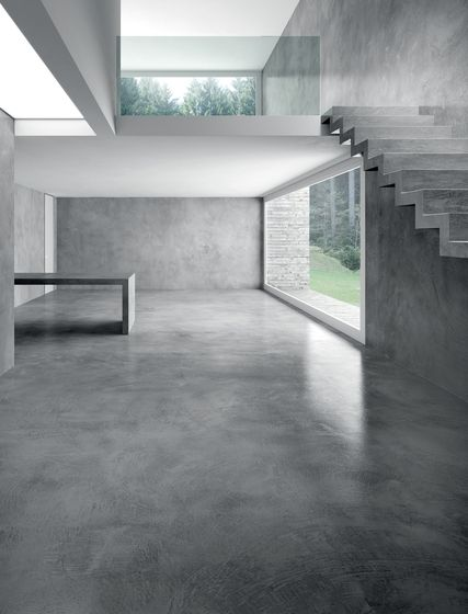 Microtopping | Ideal Work. Check it out on Architonic
