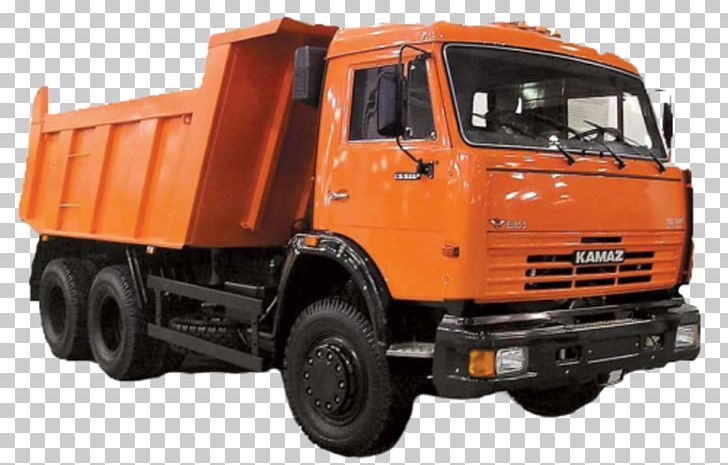 Kamaz 55111 Car Dump Truck Kamaz 6520 Png Automotive Exterior Commercial Vehicle Freight Transport Kamaz6520 Kamaz5511 Commercial Vehicle Car Dump Trucks