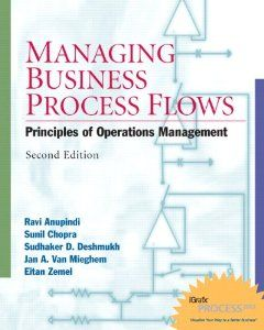 11 best true direction operations images on pinterest managing business process flows principles of operations management w student cd 2nd edition fandeluxe Image collections