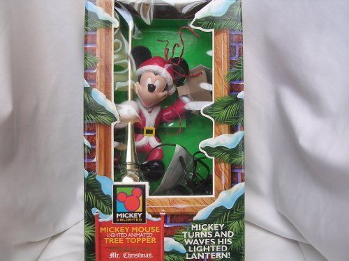 1000+ Images About Mickey Christmas On Pinterest