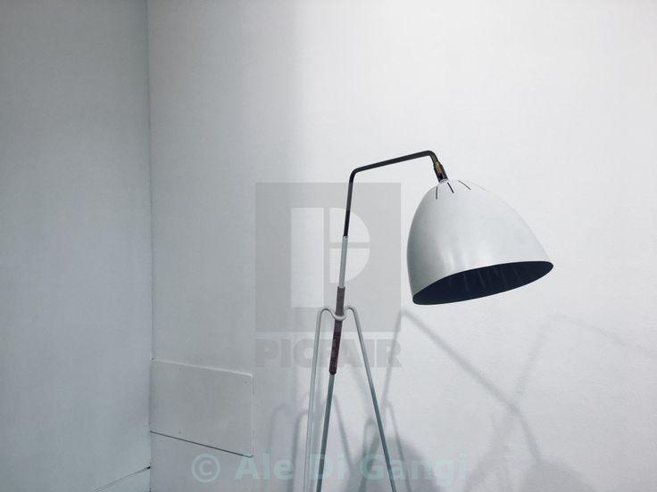 """""""Design"""" by Ale Di Gangi - £10"""