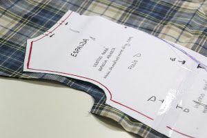 Aprender a coser y patrones gratis. Blog costura y diy.