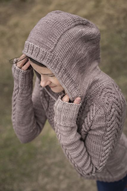 http://www.ravelry.com/patterns/library/silversmith-hoodie