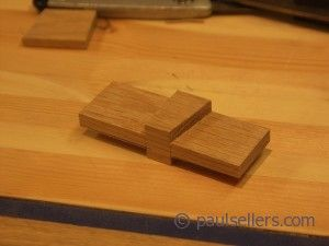 dovetail template | Hand Tools | Pinterest