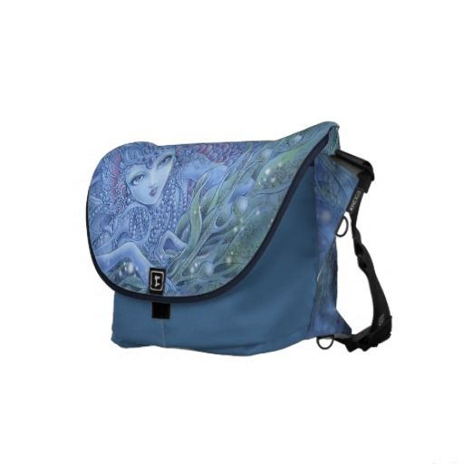>>>Hello          	Mermaid Fantasy Messenger Bag - La Mer           	Mermaid Fantasy Messenger Bag - La Mer in each seller & make purchase online for cheap. Choose the best price and best promotion as you thing Secure Checkout you can trust Buy bestDeals          	Mermaid Fantasy Messenger Bag...Cleck Hot Deals >>> http://www.zazzle.com/mermaid_fantasy_messenger_bag_la_mer-210364457759208639?rf=238627982471231924&zbar=1&tc=terrest