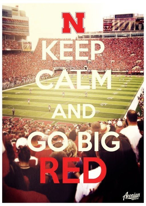 GBR!!❤ though idk how anyone can stay calm at the games...