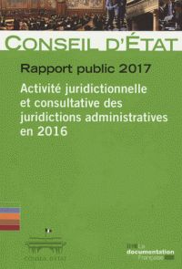 Salle Lecture -    - BU Tertiales KAD 4884 CONhttp://195.221.187.151/search*frf/i?SEARCH=9782111454248&searchscope=1&sortdropdown=-