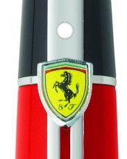 Sheaffer together with Scuderia Ferrari is proud to present Ferrari
