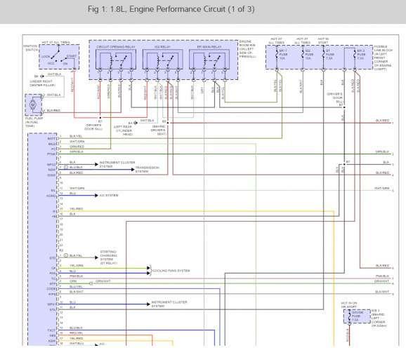 12 5a Engine Wiring Diagram Engine Diagram Wiringg Net In 2020 Diagram Floor Plans Engineering