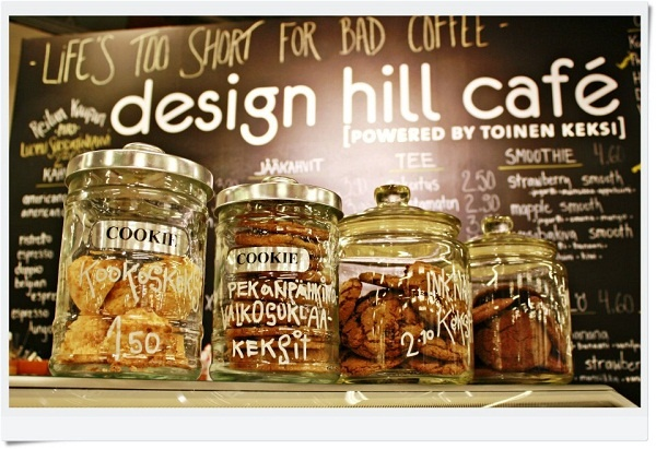 http://www.nopsatravels.com/wp-content/uploads/Design-Hill-Cafe2.jpg