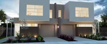 narrow access duplex designs - Google Search