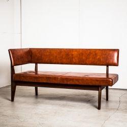 ビーケーエフ チェア   [ 組立式 ] BKF Chair(8488) - リグナセレクションのソファ | おしゃれ家具、インテリア通販のリグナ