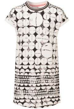 No Doubt. Just Dots! - Girls | Fashion | Dress | Dots | Print | New Collection | Summer | inspired