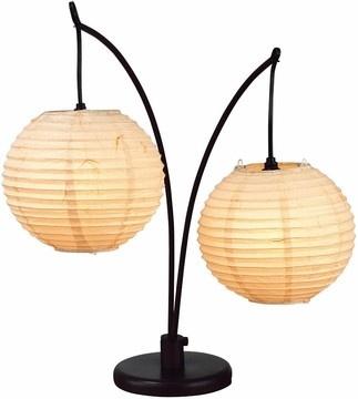 59 Best Retro Table Lamps Images On Pinterest Retro