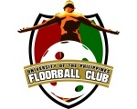 Would love to play with the University of the Philippines Floorball Club one day!