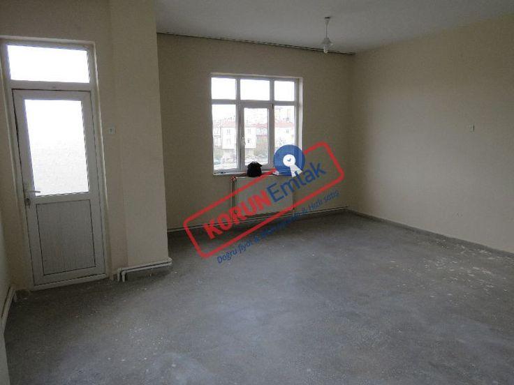 kayseri yenidoğan mahallesi satılık daire