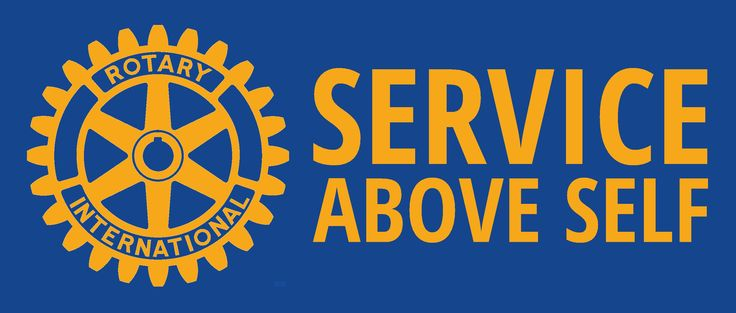 service above self rotary essay Service above self scholarship essay welcome to write an attitude and they are able to include what rotary district graduates of quality and value.