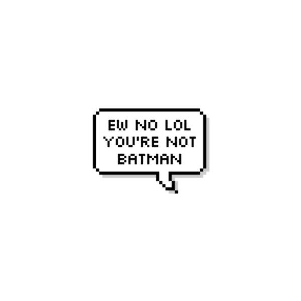 Tumblr found on Polyvore featuring fillers, text, speech bubbles, quotes, words, phrase and saying