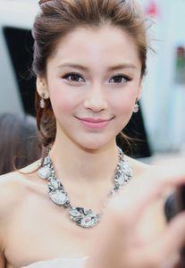 アンジェラベイビーは整形?アジア一美人の顔を鑑定!すっぴん画像あり | Pinky[ピンキ-]