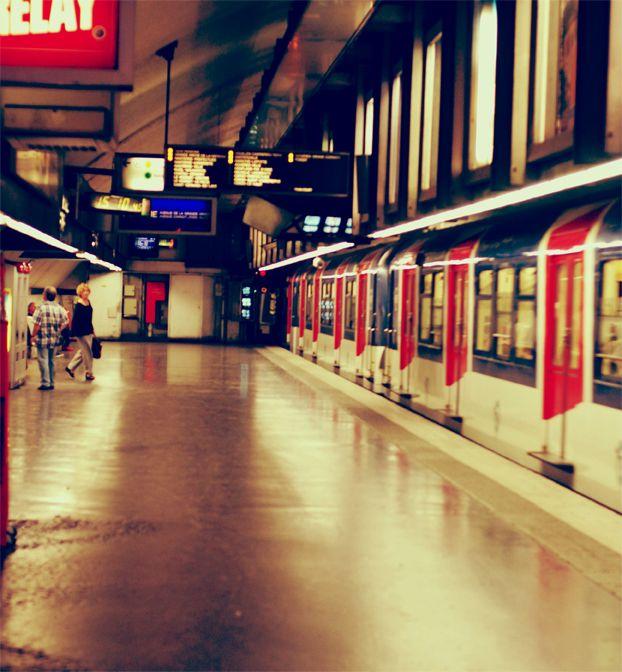 217 best tgv images on pinterest trains paris france for Metro interieur