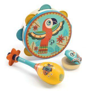 http://www.toys.gr/