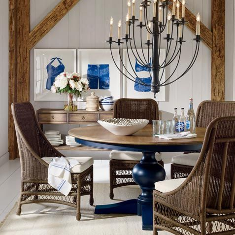 25 best Dining Room Inspirations images on Pinterest