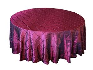 25 Best Ideas About 120 Round Tablecloth On Pinterest