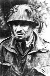 gen. Stanisław Sosabowski.