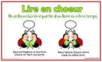 Affiche_5Q_facons_de_lire_autre2