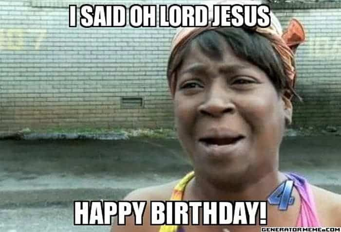 Wackyy The Ultimate Source Of Funny And Weird Products Funny Happy Birthday Meme Funny Happy Birthday Pictures Birthday Quotes Funny