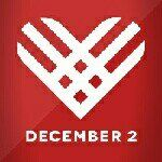 givingtuesday on Instagram