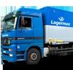 Lagermax Österreich