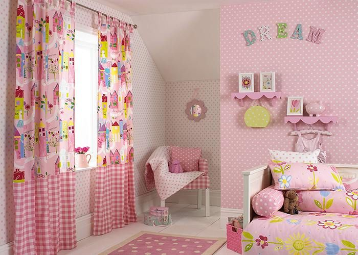 Simple Bedroom Curtain Designs 21 best heading styles for curtains images on pinterest | curtains